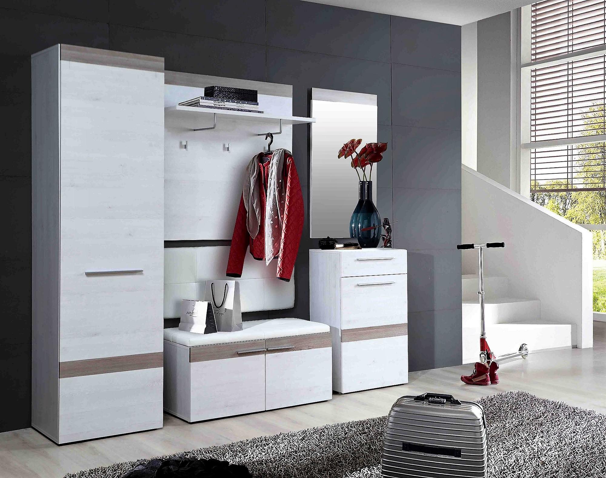 viigardi m bel igasse tuppa. Black Bedroom Furniture Sets. Home Design Ideas